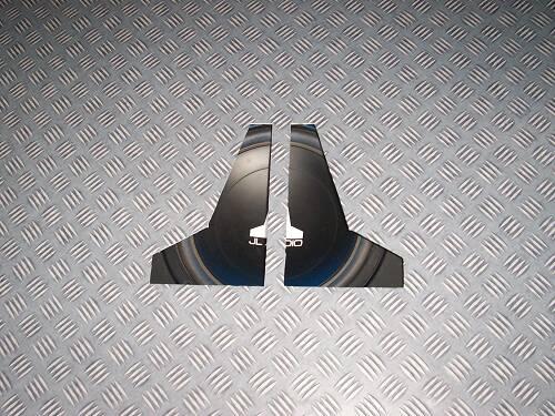 woher metallplatte passend f r kofferraumboden. Black Bedroom Furniture Sets. Home Design Ideas